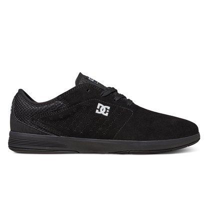 dc-shoes-new-jack-s-m-shoe-bg3-man-color-black-gold-size-41-eu-85-us-75-uk
