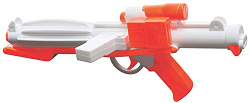Star Wars Standard Stormtrooper Kinder Kostüm - Star Wars Rebels Blaster Stormtrooper