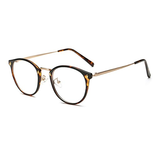 fashion-retro-vintage-clear-lens-frame-trendy-cool-nerd-geek-glasses