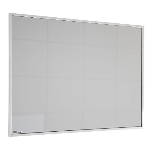 Vasner Infrarot-Heizung Spiegel