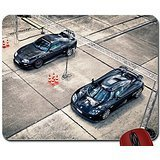 abstract-cars-photography-toyota-koenigsegg-vehicles-toyota-supra-reflectio-mouse-pad102-x-83-x-012-