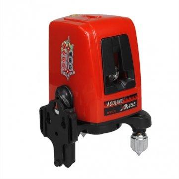rojo-3-linea-de-3-puntos-ak455-360degree-autonivelante-nivel-laser-en-cruz