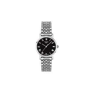 Tissot TISSOT Everytime T109.210.11.053.00 Reloj de Pulsera para Mujeres
