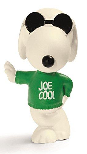 SCHLEICH 22003 - Joe Cool Spielzeugfiguren