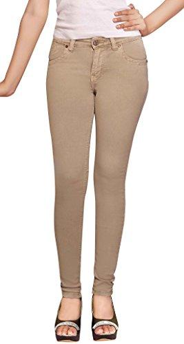 Adbucks-Stretchable-Cotton-Lycra-Womens-Jeans