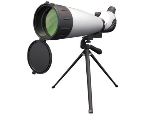 Lunette terrestre zoom 30-90x90 SC2...
