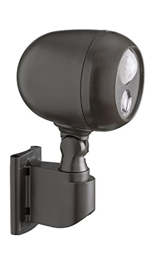 mr-beams-mb360dp-spotlight-with-drainpipe-fitting