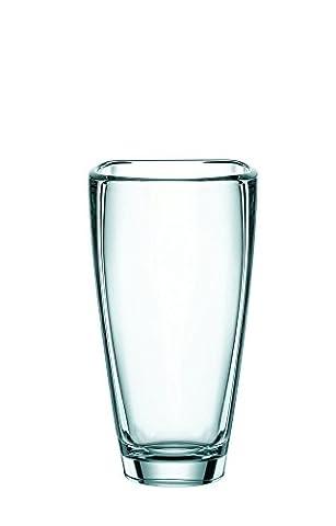 Spiegelau & Nachtmann 0083736-0 Vase 174/104/25 cm Carre UK K