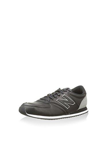 New Balance U420 U420LSK Nero (nero)