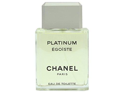 chanel-platinum-egoiste-pour-homme-agua-de-colonia-spray-100-ml