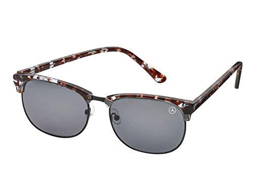 Mercedes-Benz Sonnenbrille Lifestyle