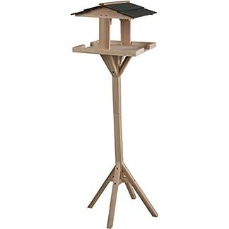 Ambassador Wild Birds Wooden Bird Table Ambassador Wild Birds Wooden Bird Table 31owF 2BuNc8L