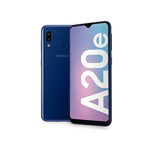 Samsung Galaxy A20e Display 5.8