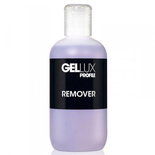 uv-led-gel-or-gel-nail-polish-soak-off-solution-profile-gel-remover-1-litre