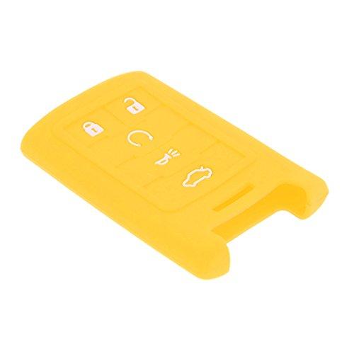 gazechimp-caso-de-5-boton-remoto-llave-no-toxico-cubierta-de-silicona-facil-de-limpiar-pieza-de-repu