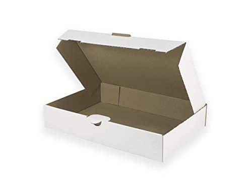 Safe Case Diebstahlschutz Strahlenschutz VERLOCO Neu Keyless Go Schutz Box F/ür Autoschl/üssel Abschirmung Auto Blocker Autoschl/üsselbox Schl/üsselgarage Schutzh/ülle F/ür Auto Und Motorrad