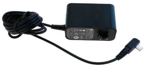 Original Acer Tablet Netzteil 12V / 1,5A / 18W Iconia A700 Serie o. Netzstecker