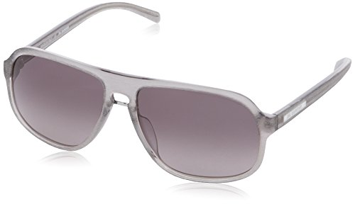 jil-sander-js645s-oval-sunglasses-45-transparent-grey