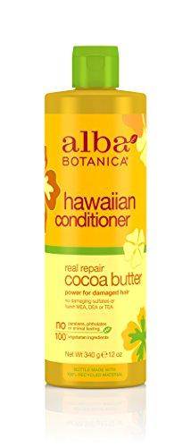 alba-botanica-cocoa-butter-dry-hawaiian-conditioner-360-ml