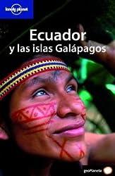 Lonely Planet Ecuador y las Islas Galapagos (Guías de País Lonely Planet)