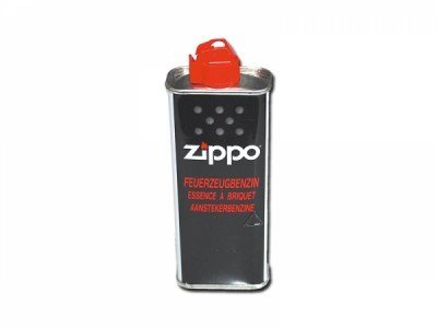 1-tin-of-zippo-fluid-125ml-uk-del-only