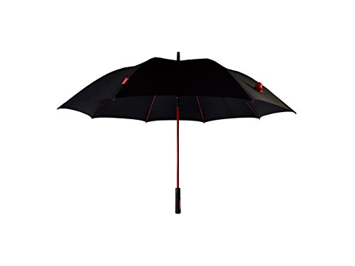 premium-quality-marca-automatic-nero-ombrello-brolly-da-hidewise-london-large-size-golf-60-canopy-an