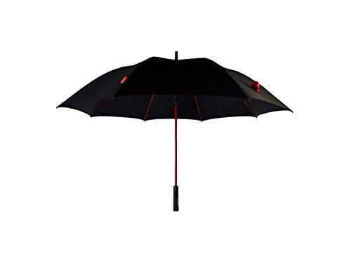 qualita-premium-golf-automatico-marca-ombrello-grande-antivento-in-fibra-di-vetro-per-auto-disponibi