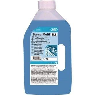 suma-multi-d2-all-purpose-cleaner