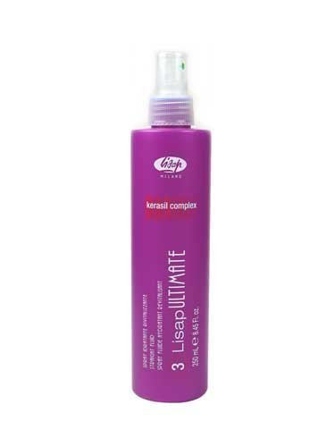 lisap-ultimate-straight-fluid-250ml