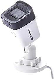 كاميرا تربو صغيرة ثابتة اتش دي بدقة 5 ميجابكسل