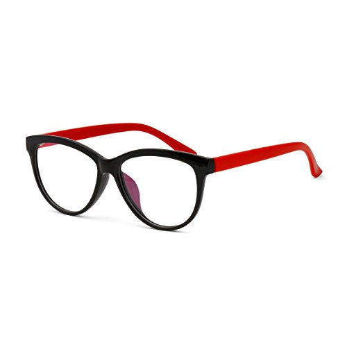 a7a93c83369 Frame - Page 995 Prices - Buy Frame - Page 995 at Lowest Prices in ...