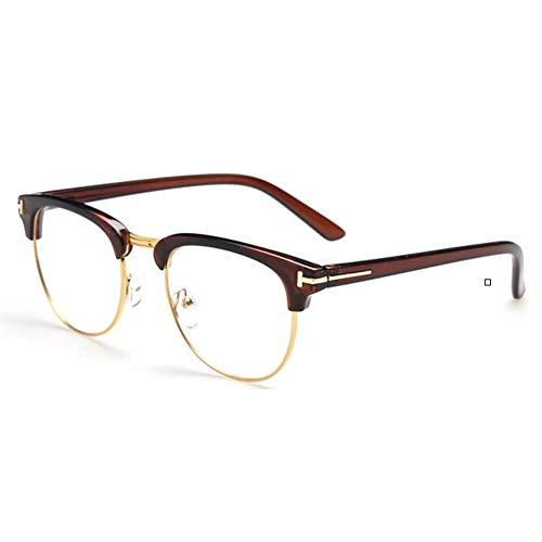 CCGKWW Sonnenbrille Männer Markendesigner Sonnenbrille Frauen Super Star Promi Sonnenbrille Für Männer Brillen