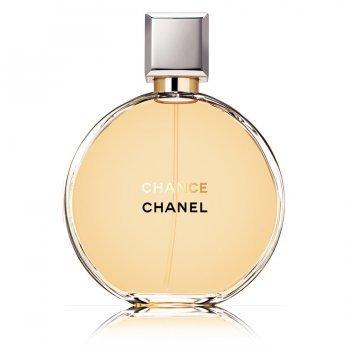 Chanel-Chance-Eau-de-Parfum-Spray-100ml