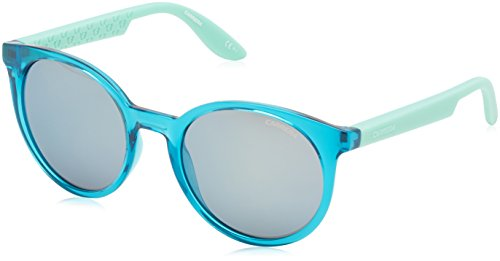carrera-5024s-7b2-occhiali-da-sole-rotondi-polarizzate-53-blu