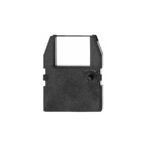 nastro-compatibile-per-commodore-mps-801-atari-1000-series-1025-1027-1029-1049-1300-amsoft-pr-10-ams
