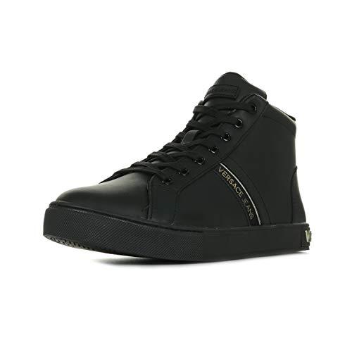 Versace Jeans Linea Fondo New Kim Dis 1 E0VSBSF170815899, Turnschuhe - 39 EU (Herren Turnschuhe Versace)
