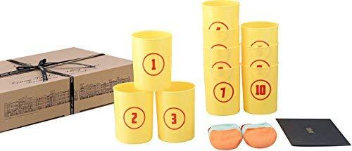 Dosenwerfen-Kinder-Crazy-Tin-Can-Alley-Garten-Spiele-mit-zustzlichen-aufregenden-Wasser-Option-Tin-Can-Alley-macht-ein-Great-Kids-Game-Qualitt-Garten-Spielzeug-und-Spiele-seit-1795
