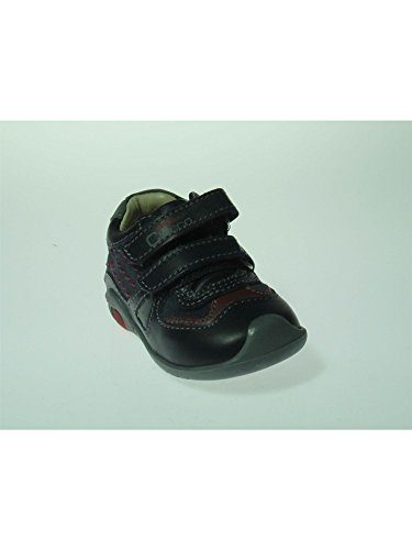 Chicco 01048470 800 Sneakers Bambino Blu