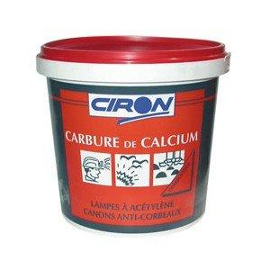 carbure-de-calcium-500-gr-rodonticide-ciron