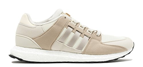 adidas Equipment Support Ultra Sneaker Beige BB1239, Taille:40 2/3