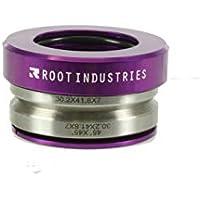 Root Industries Headset Air Purple