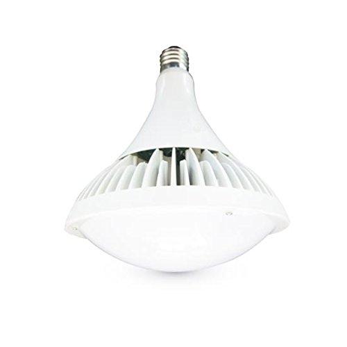 3800157610001–Lampe LED SMD E4085W Low Bay 110° 6800LM A + naturweiß 4000K–V-TAC (Low Bay)