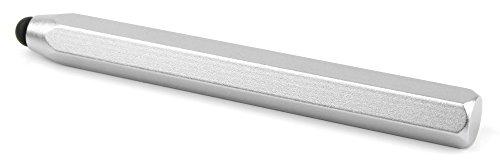 duragadget-lapiz-stylus-gris-para-smartphone-lg-k10-k3-k4-k8-stylus-3-ligero-y-resistente
