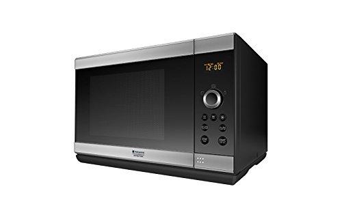 hotpoint-ariston-microondas-con-funcion-de-horno-y-grill-2000-w-color-negro-y-gris