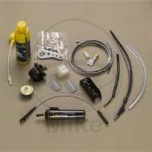 SCOTTOILER VSYSTEM - Für alle Motorradtypen inclusive Einspritzer -710.31.95-