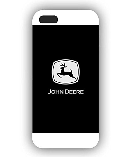 brand-logo-john-deere-logo-iphone-5s-coque-case-creative-scratch-resistant-coque-case-cover-for-ipho
