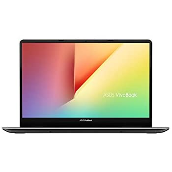 Asus VivoBook S15 S530FA i7-8565U / UHD 620 / 8GB / 256GB SSD / 15.6