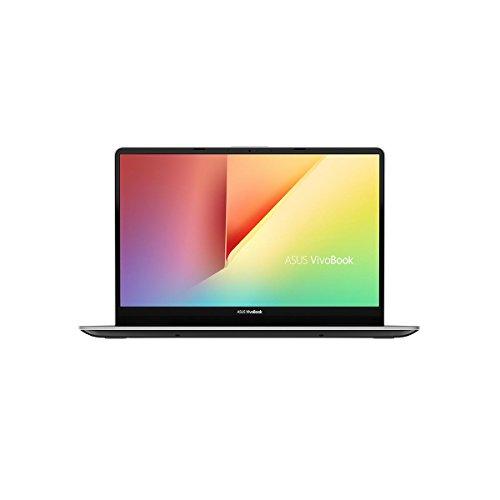 ASUS K530FN-BQ573T-BE 39,6 cm (15,6 Zoll), 1920 x 1080 Pixel, 1,8 GHz, Intel CoreTM i7 der 8. Generation i7-8565U 1,8 Ghz Notebook