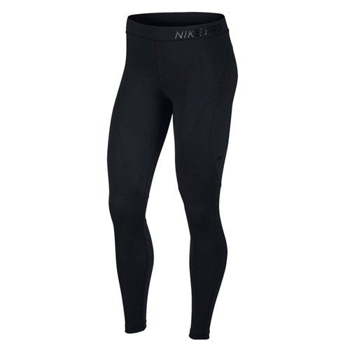 Nike Damen Pro Hypercool Tight
