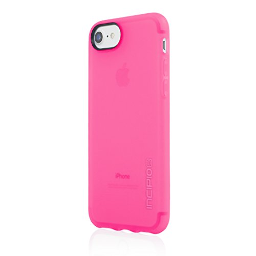 incipio-ngp-carcasa-para-apple-iphone-7en-color-rosa-antigolpes-resistente-a-rasguos-flexible-acabad